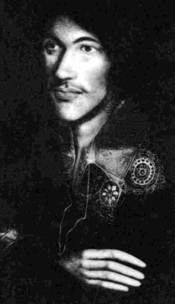 john donne metaphysical poet essays